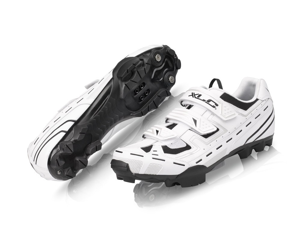 MTB shoes CB-M06