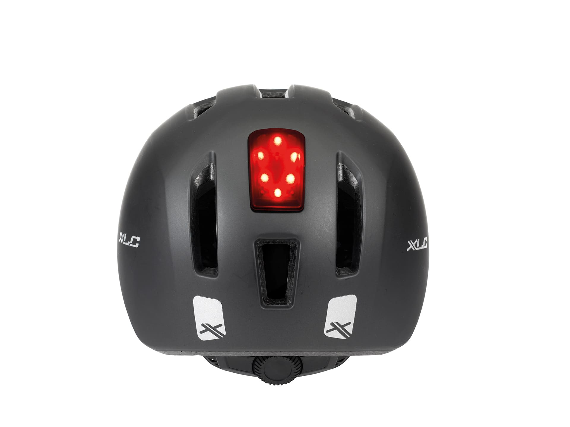 Casco City BH-C24