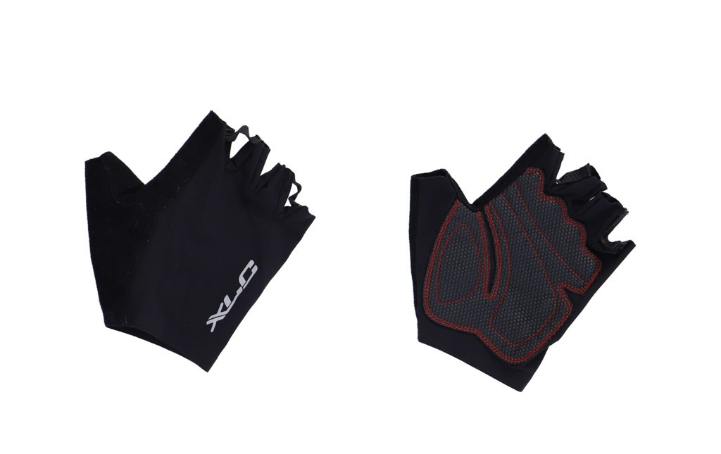 Short finger glove CG-S09