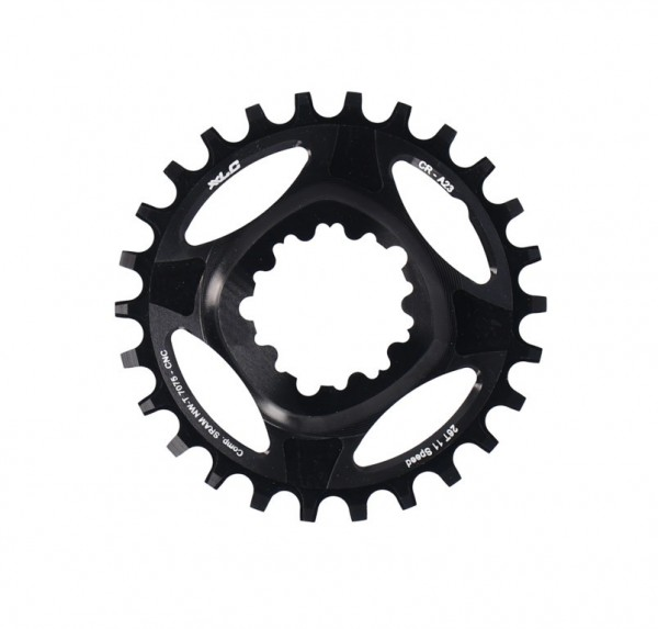 Chainring CR-M01