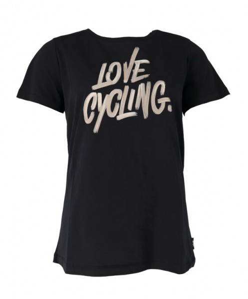 T-Shirt Love Cycling JE-C27