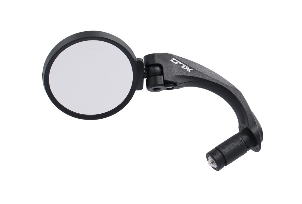 Bike mirror MR-K15