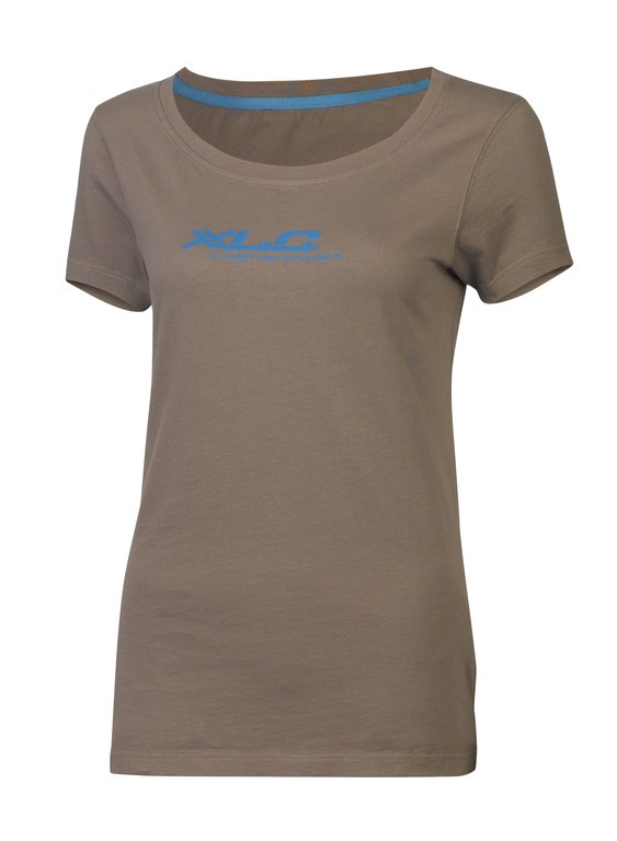Ladies shirt JE-C14