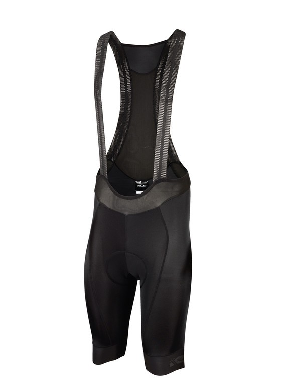 Racing bib shorts men JE-S23