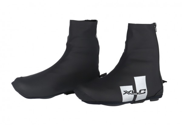 Cyclebooties Reflex BO-A08