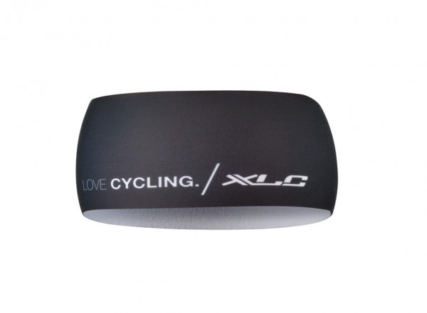 Stirnband Love Cycling BH-H05