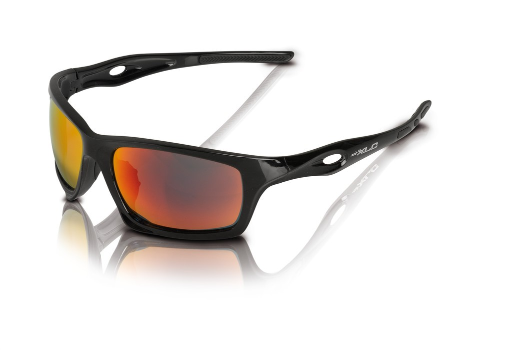 Gafas de sol Kingston SG-C16