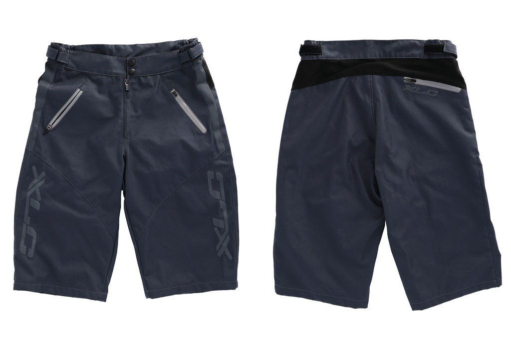 Downhill shorts TR-S23