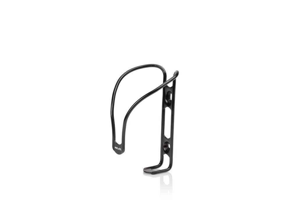 Bottle cage BC-A11