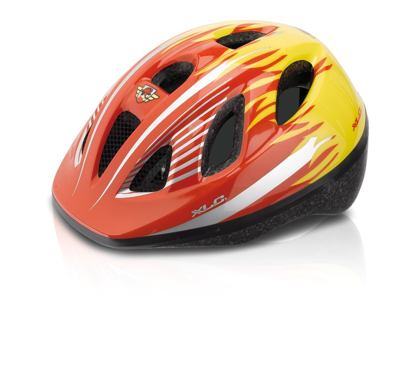 Child's helmet BH-C16