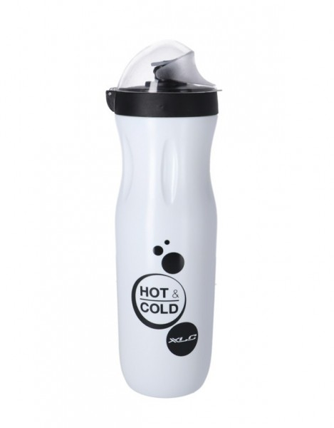 Thermotrinkflasche WB-K08