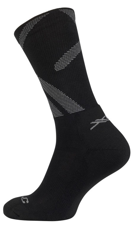 Chaussettes All MTN CS-L02