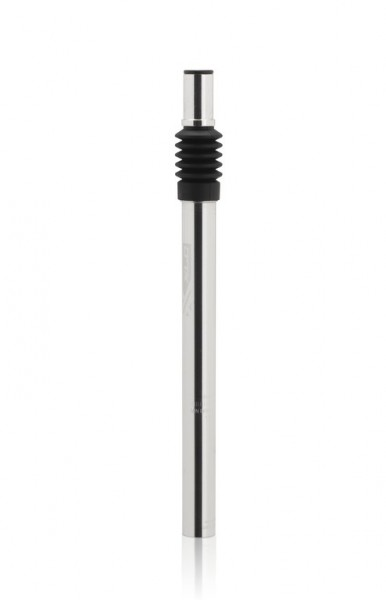 Suspension seatpost SP-S09