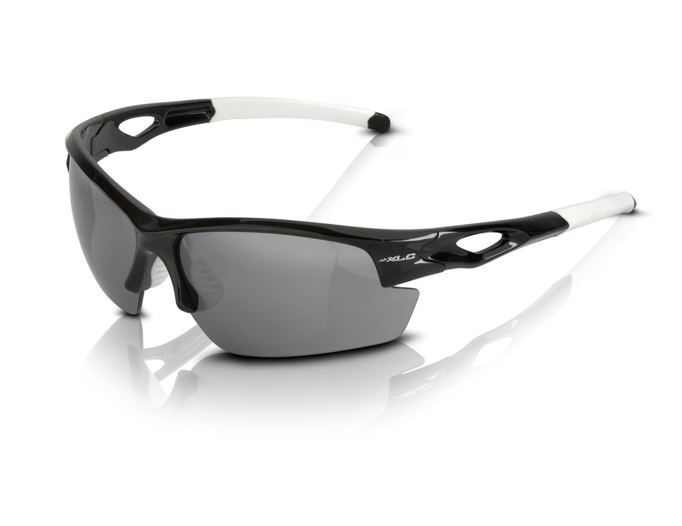 Sunglasses SG-C12