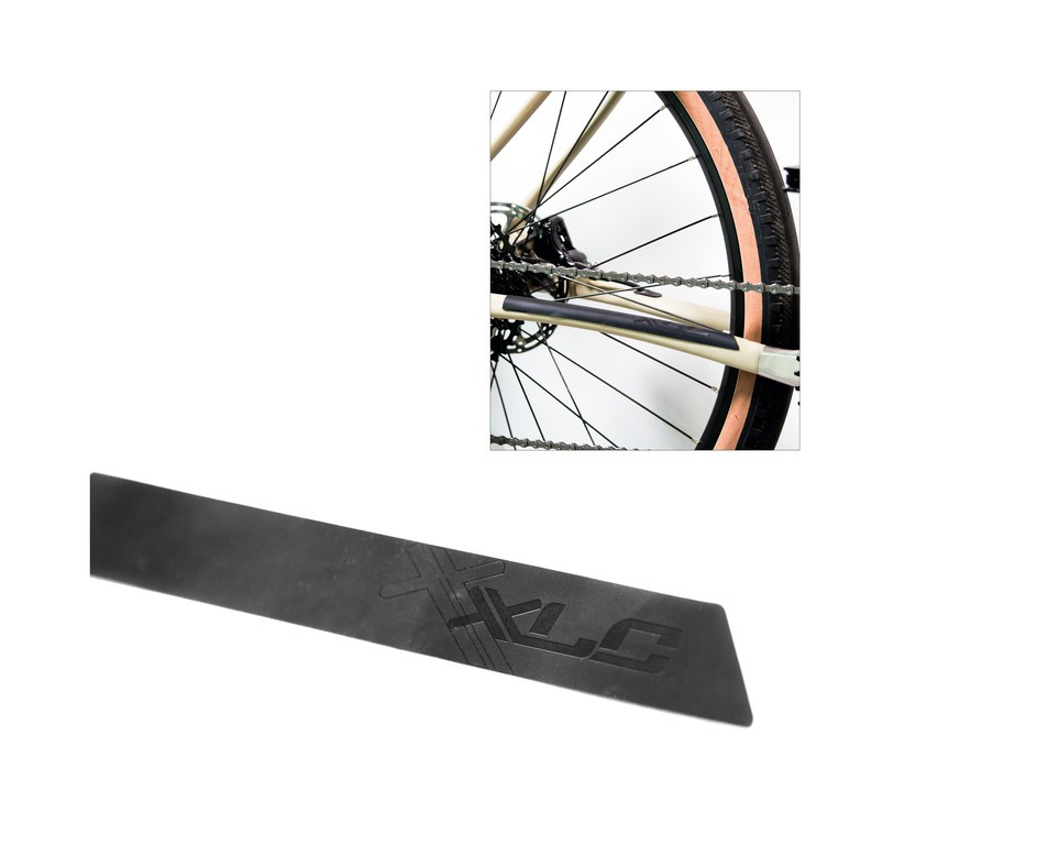 Chain stay protector CP-N05