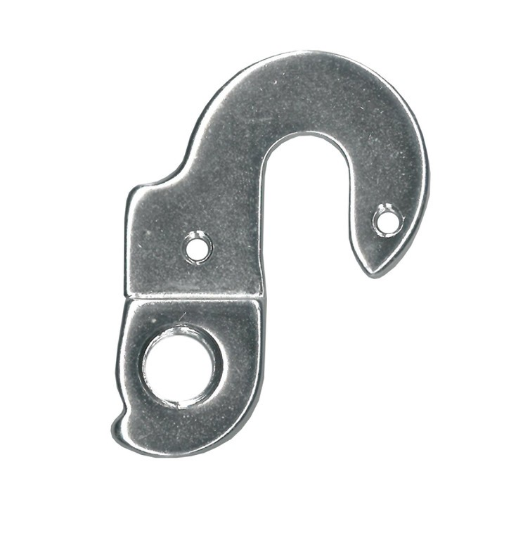 Derailleur hanger DO-A85