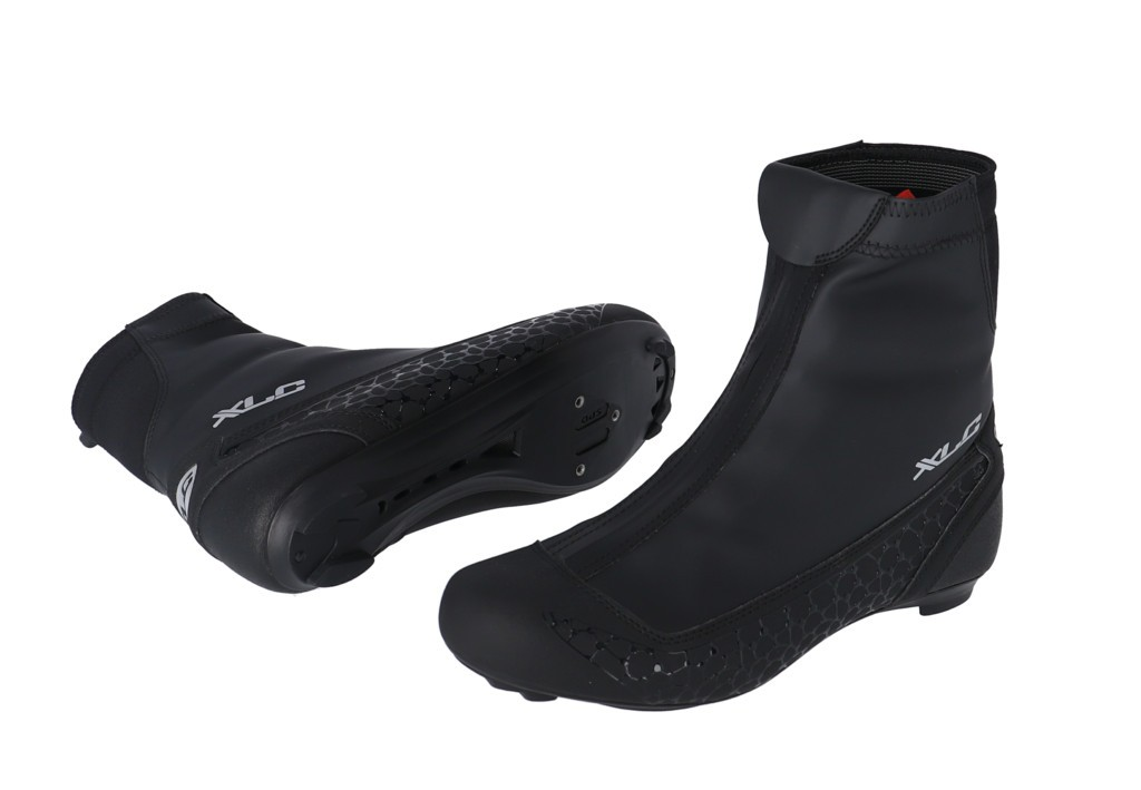Road Winterschuhe CB-R07