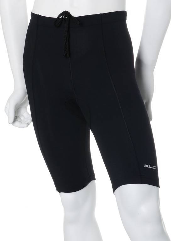 Cycling shorts TR-S01