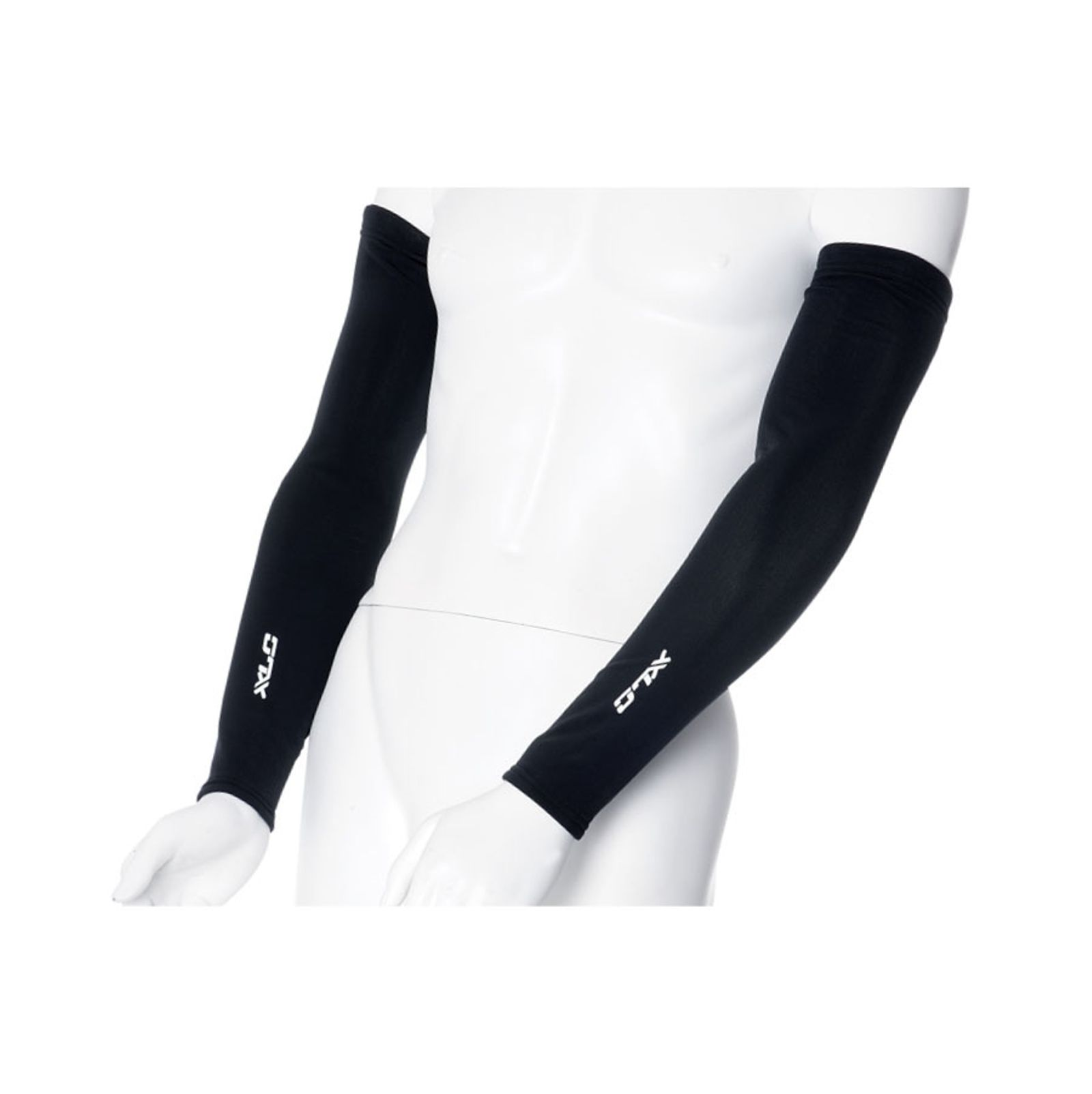 Arm, leg, knee warmers