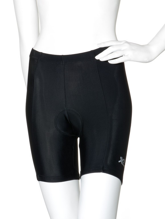 Cycling shorts children TR-S03