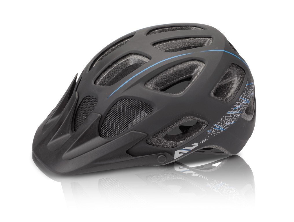 All MTN-Helm BH-C21
