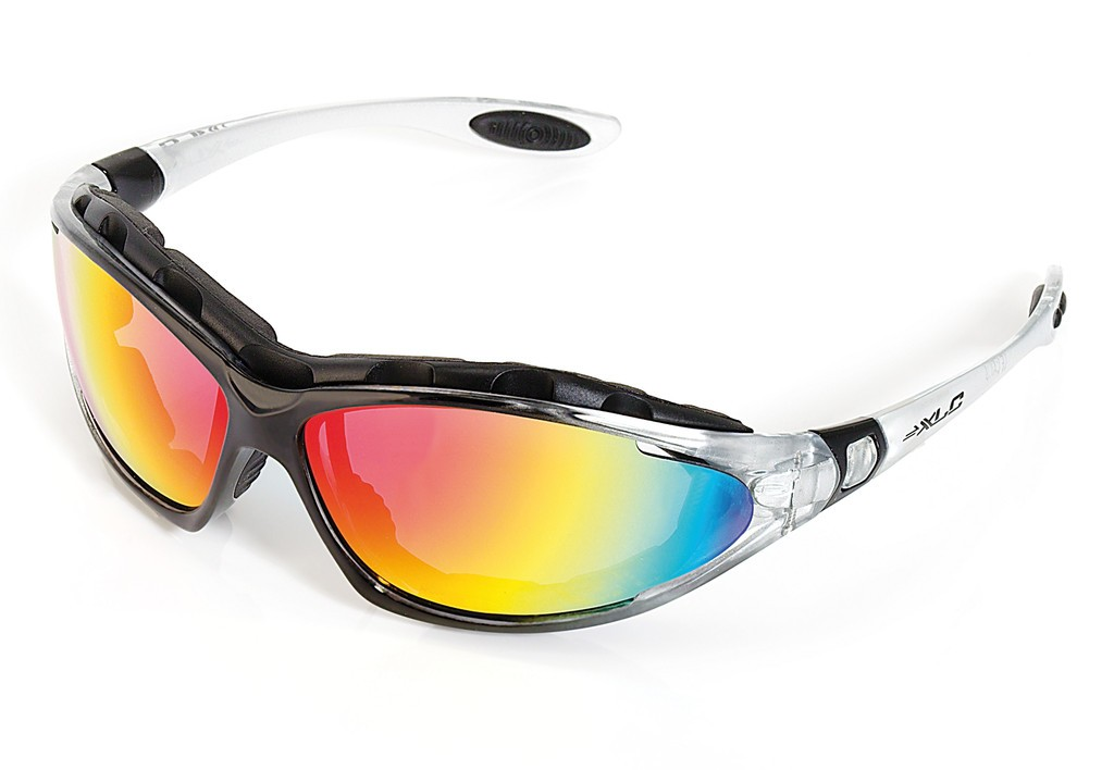 Sunglasses SG-F05