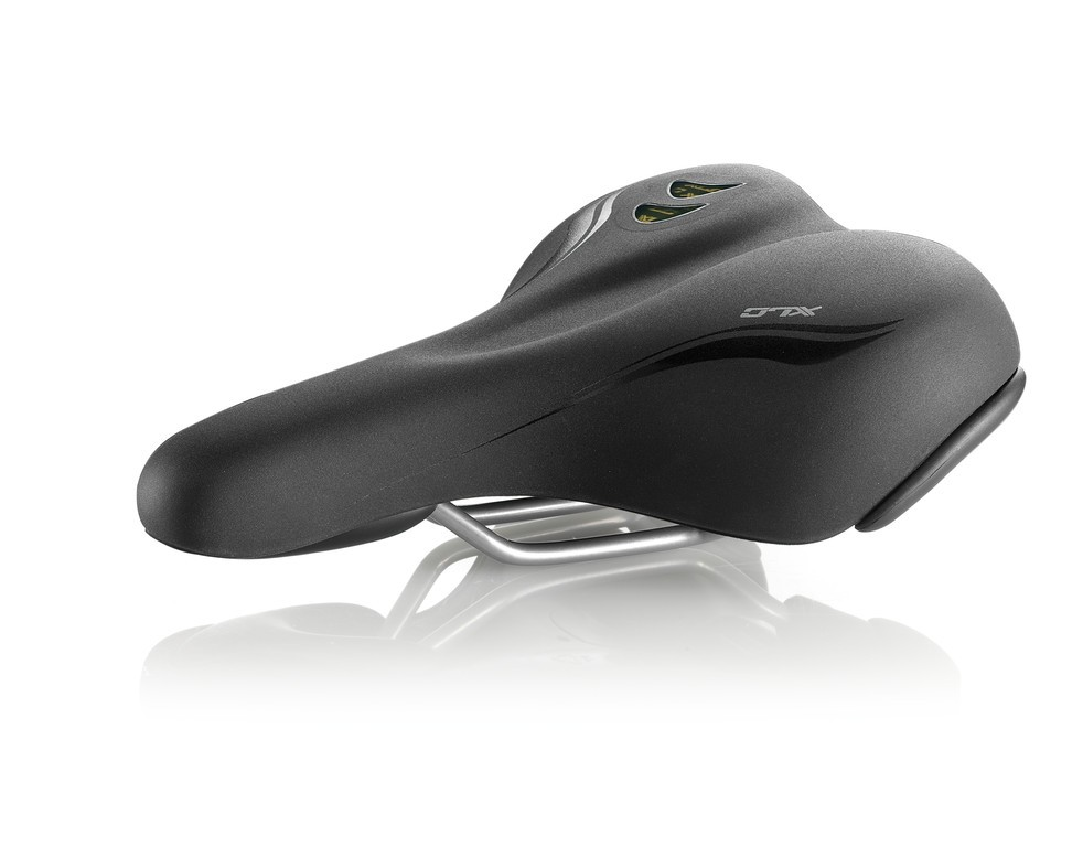 ATB saddle All Season SA-A22