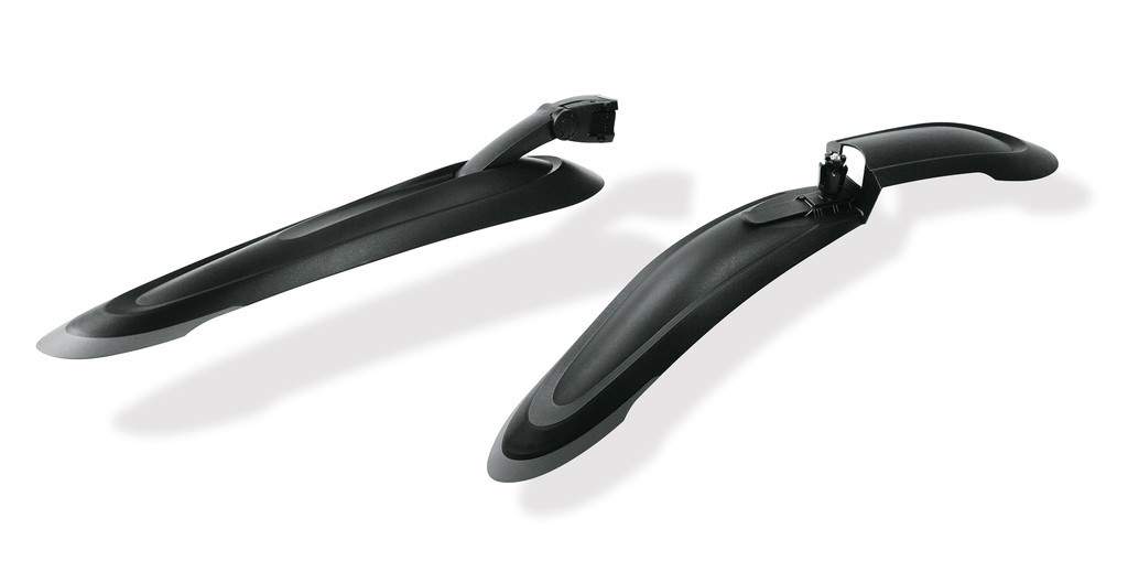 Mudguard set MG-C25