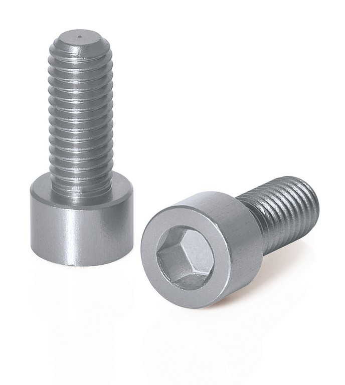 Screws for water bottle cage BC-X02