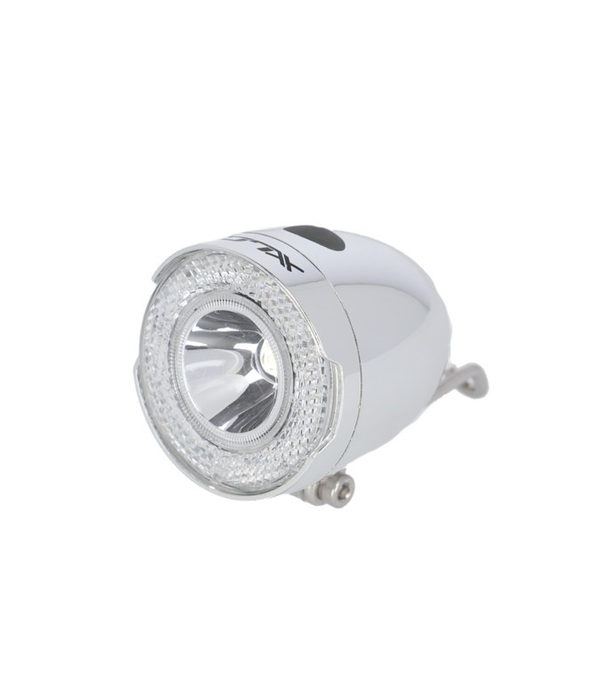 Koplamp CL-E01