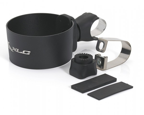 Holder for all standard cups Cupholder BC-A08