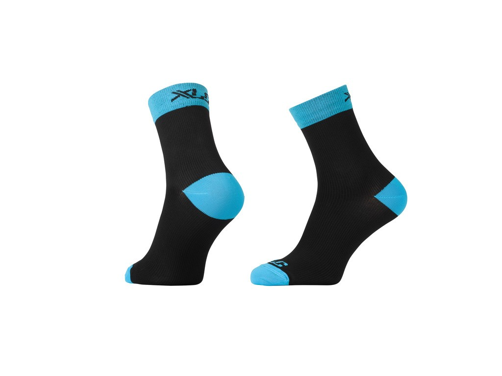 Chaussettes de compression Race CS-C03