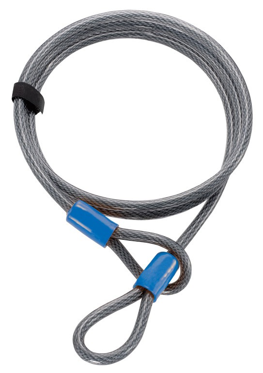 Loop cable Dalton LO-C15