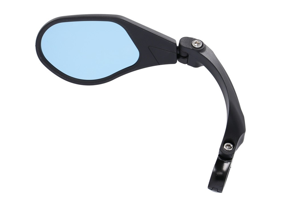 Bike mirror MR-K13