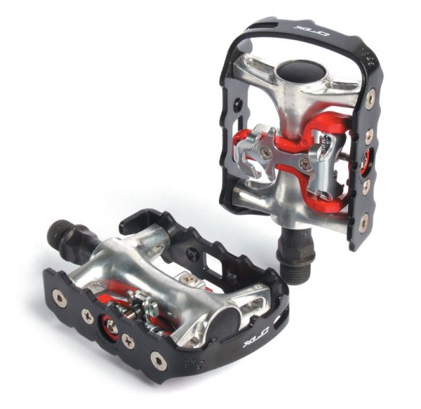 Systempedal MTB PD-S01