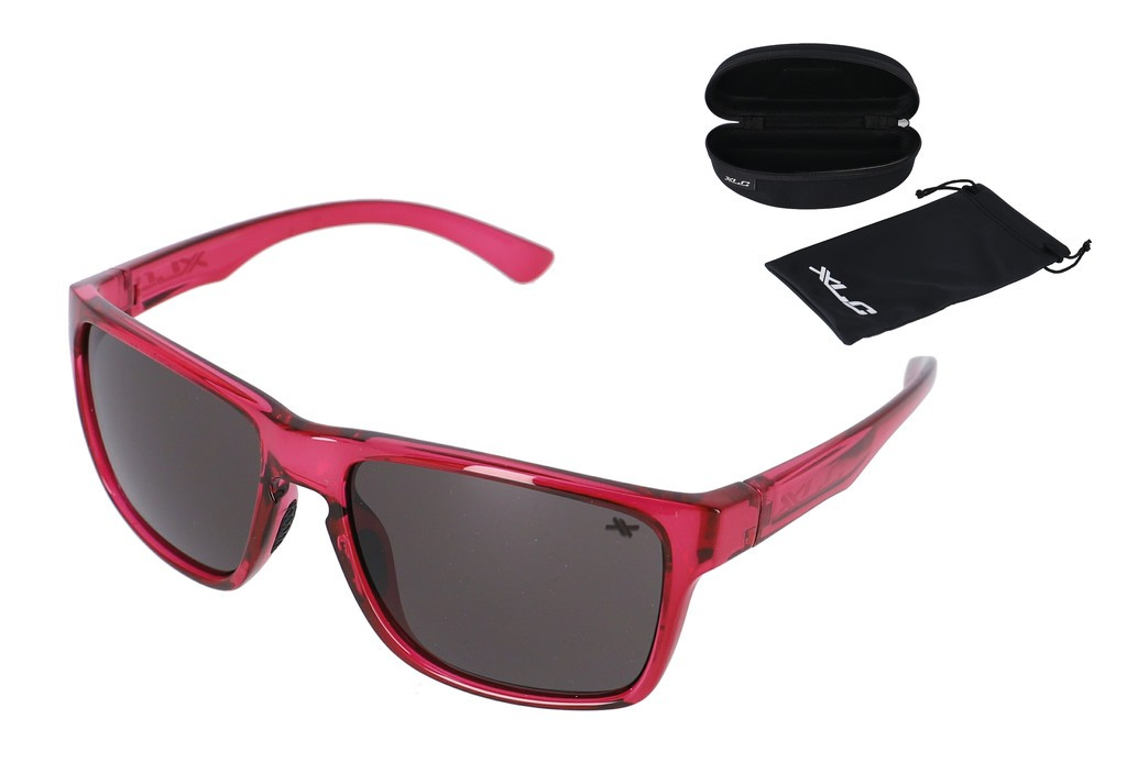 Sunglasses Miami SG-L01
