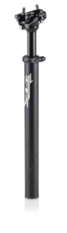 Suspension seatpost SP-S01