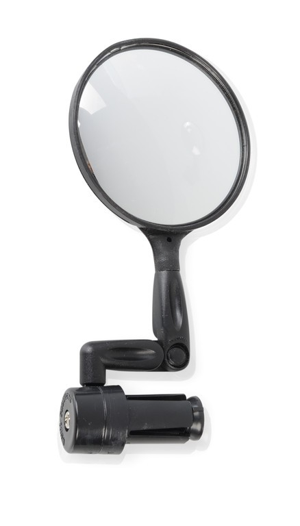 Bike mirror MR-K02