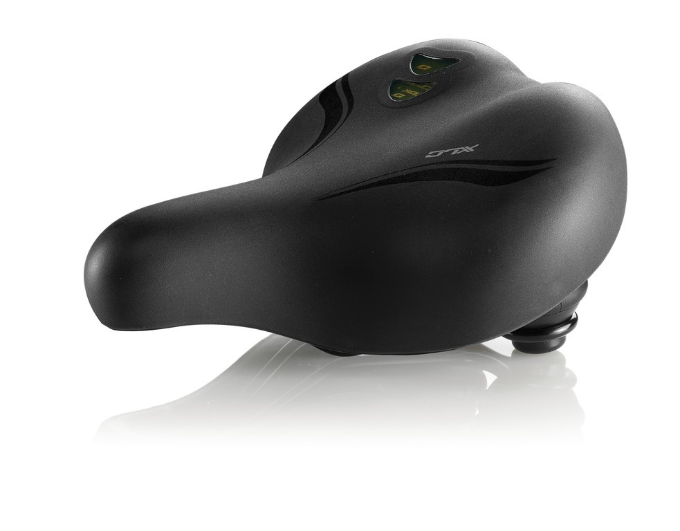 Selle City unisexe All Season SA-A27