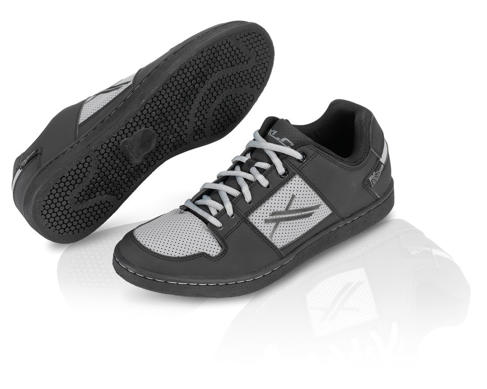 Zapatillas deportivas All Ride CB-A01
