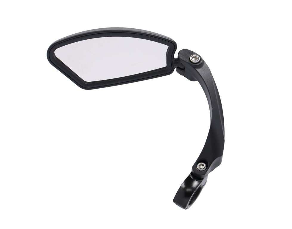 Bike mirror MR-K10