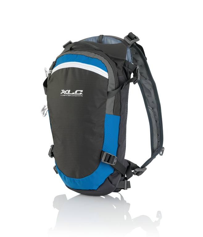 Hydration backpack BA-S83