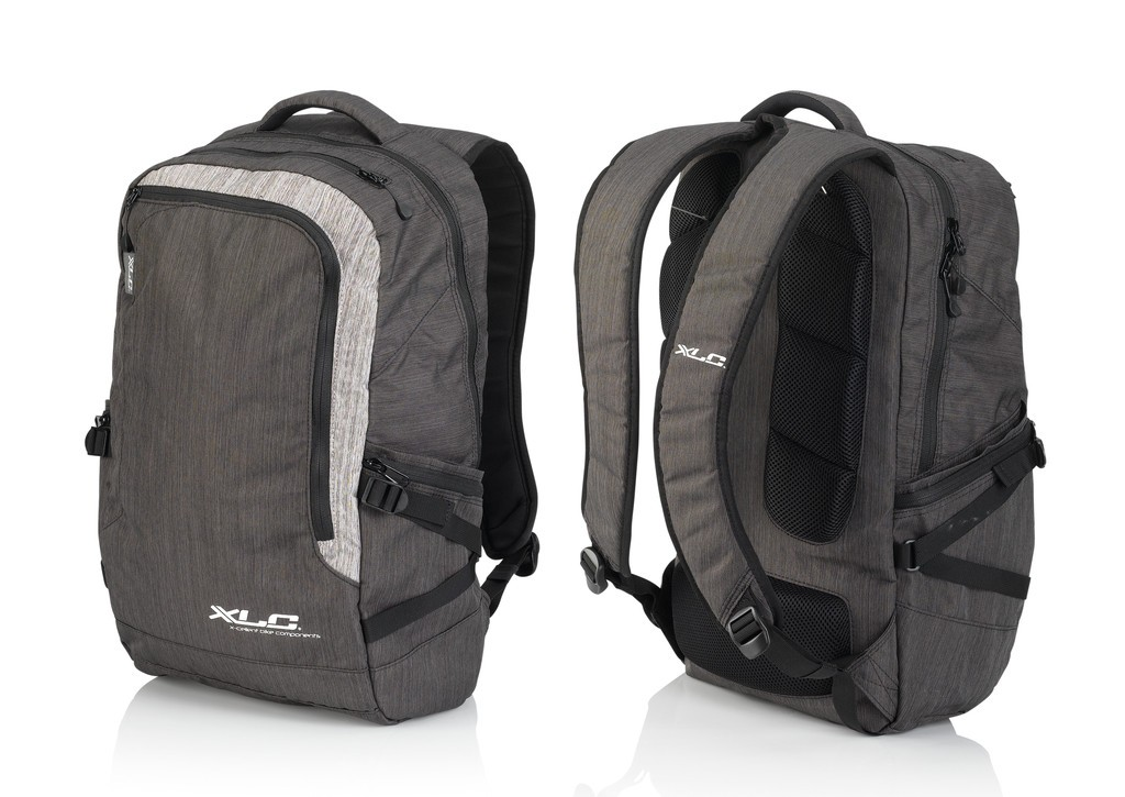 Mochila Business BA-S84