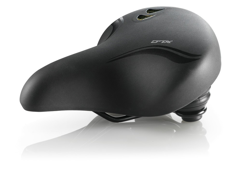Selle City unisexe All Season SA-A26