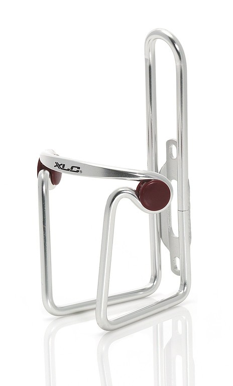 Bottle cage BC-A02
