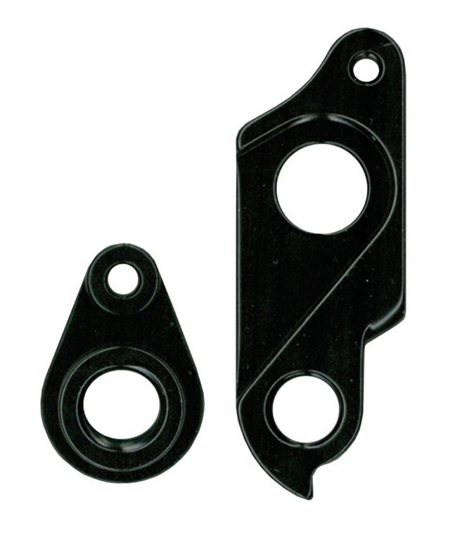 Derailleurhanger DO-A95