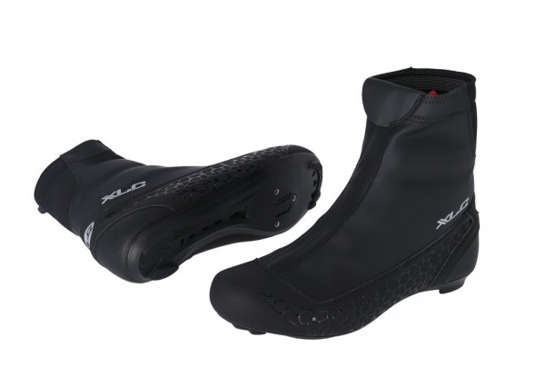 Chaussures d'hiver Road CB-R07