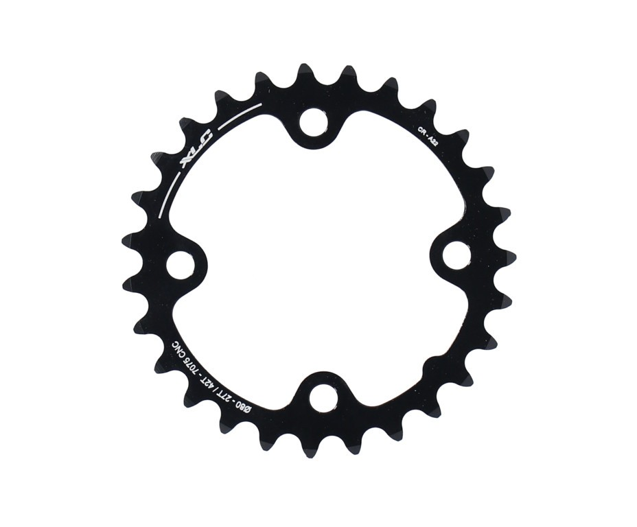 Chainring CR-A22
