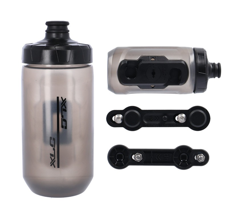 Water bottle Fidlock bike base WB-K06