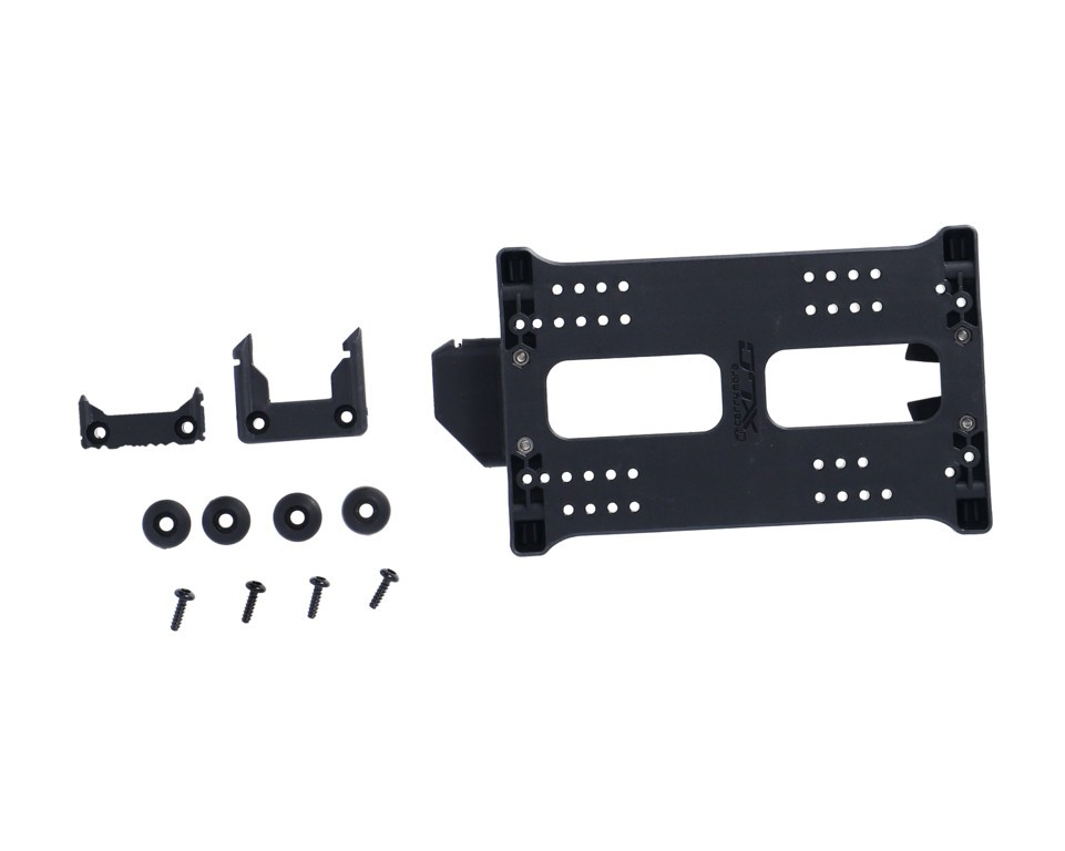 Carry More Adapter Plate BA-X20